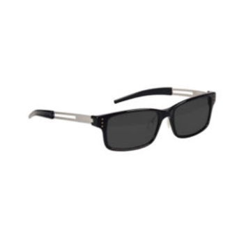 Gunnar Optics Rx Havok Sunglasses
