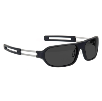 Gunnar Optics Rx Trooper Sunglasses