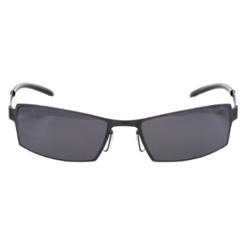 Gunnar Optics Sheadog Sunglasses