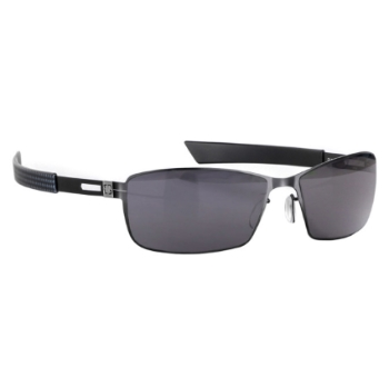 Gunnar Optics Vayper Sunglasses