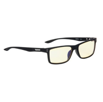 Gunnar Optiks Vertex Reader Readers