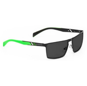 Gunnar Optics Cerberus Designed By Razer Sunglasses