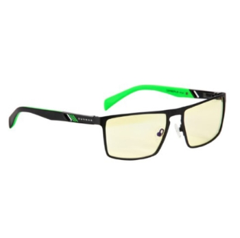 Gunnar Optics Cerberus By Razer Eyeglasses
