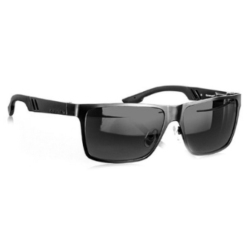Gunnar Optics Vinyl Sunglasses