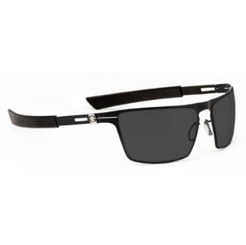 Gunnar Optics Warlord Sunglasses