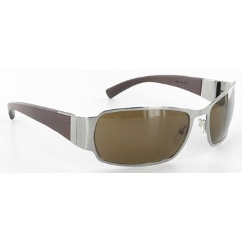 Gold & Wood H13 Sunglasses