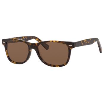 Ernest Hemingway Sunglasses 6 Result S Authentic Eyewear