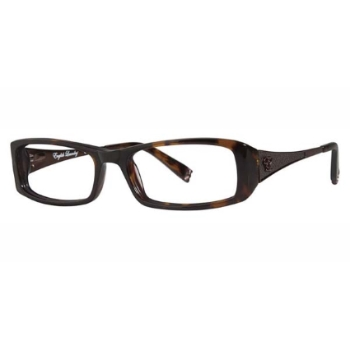 English Laundry Hacienda Eyeglasses