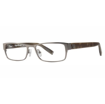 English Laundry Hannett Eyeglasses