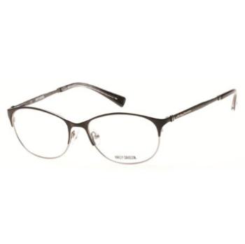 Harley-Davidson Womens Eyeglasses - Go-Optic.com