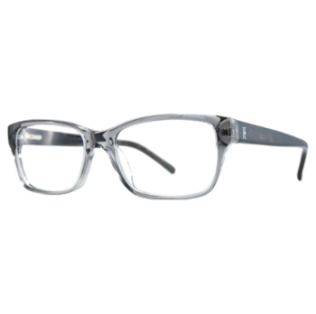 7ccdacc4346 Helium-Paris HE 4202 Eyeglasses