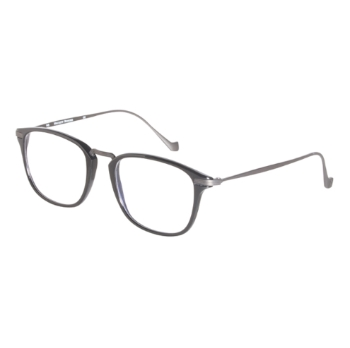 Hackett London HEB172 Eyeglasses
