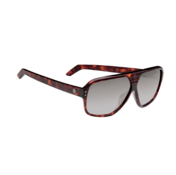Spy HIBALL Sunglasses