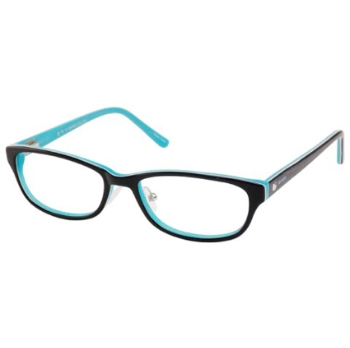 Hello Kitty HK 245 Eyeglasses