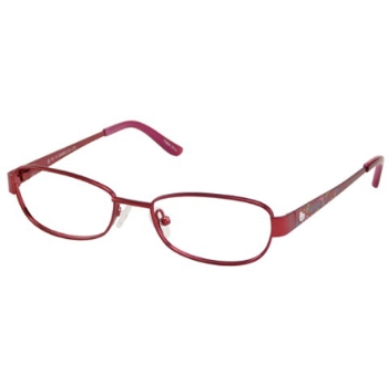 Hello Kitty HK 246 Eyeglasses