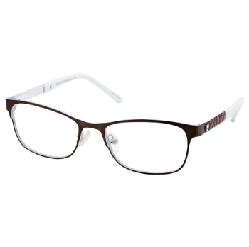 Hello Kitty HK 255 Eyeglasses