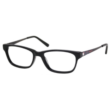 Hello Kitty HK 265 Eyeglasses