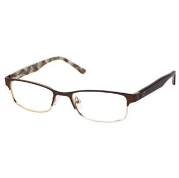 Hello Kitty HK 271 Eyeglasses