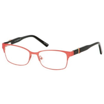 Hello Kitty HK 280 Eyeglasses
