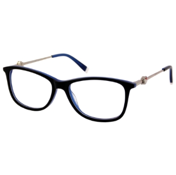 Hello Kitty HK 284 Eyeglasses