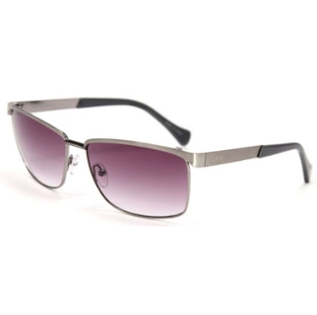 Lucky Brand Highlander Sunglasses