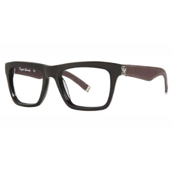 English Laundry Hooky Eyeglasses
