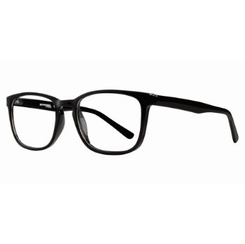 Affordable Designs Harry Eyeglasses