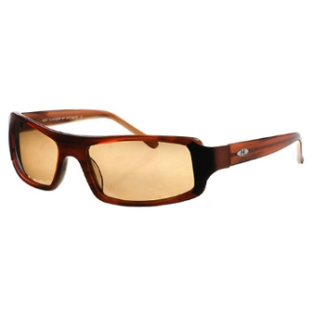 Heat H21 Sunglasses