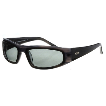 Heat H22 Sunglasses