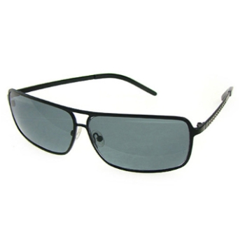 Heat HS0214 Sunglasses