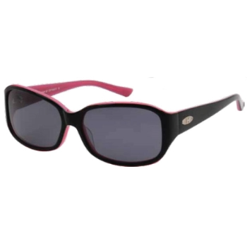 Heat HS0218 Sunglasses