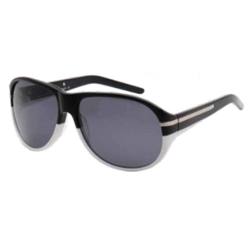 Heat HS0219 Sunglasses