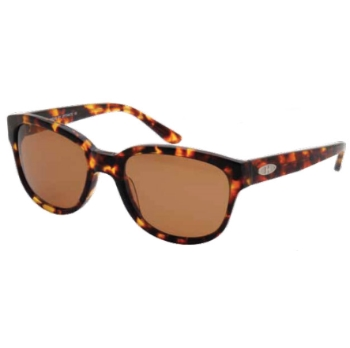 Heat HS0220 Sunglasses