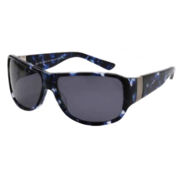 Heat HS0221 Sunglasses
