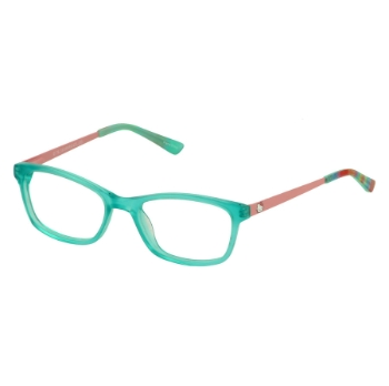 Hello Kitty HK 303 Eyeglasses