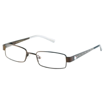 Hello Kitty HK 216 Eyeglasses