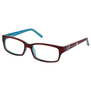 Hello Kitty HK 239 Eyeglasses