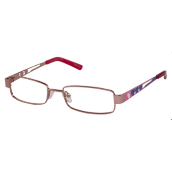 Hello Kitty HK 232 Eyeglasses