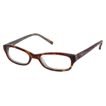 Hello Kitty HK 234 Eyeglasses