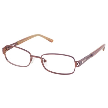 Hello Kitty Hk 254 Eyeglasses