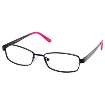 Hello Kitty HK 260 Eyeglasses