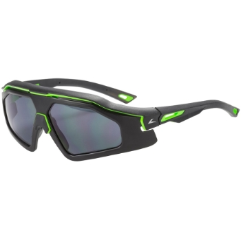 Hilco Leader Sports Trail Blazer Sunglasses