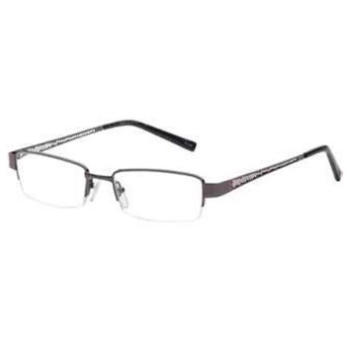 Hilco Readers FF700 Laser Eyeglasses