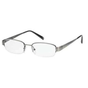 Hilco Readers FF700 Mens Eyeglasses