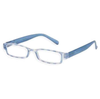 Hilco Readers FF750 Annette Eyeglasses