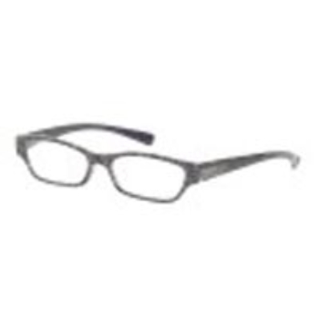 Hilco Readers FF750 Glitter Eyeglasses