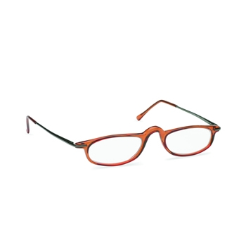 Hilco Readers CH300 Eyeglasses
