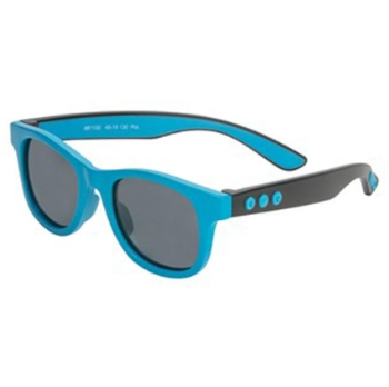 Hilco Dots (Ages 4 to 7 years) Sunglasses