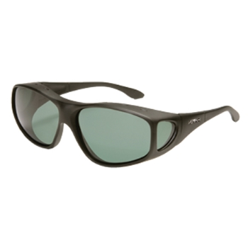 Haven Polarized Everest Haven Fits-Over Sunglasses