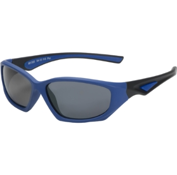 Hilco Explorer 7+ years Sunglasses